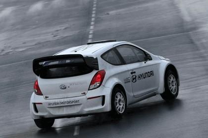 2012 Hyundai i20 WRC 46