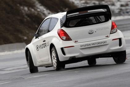 2012 Hyundai i20 WRC 47