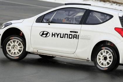 2012 Hyundai i20 WRC 51