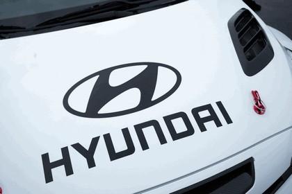 2012 Hyundai i20 WRC 54