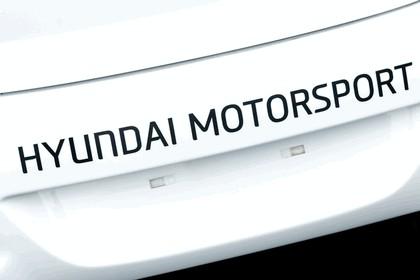 2012 Hyundai i20 WRC 57