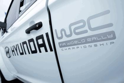 2012 Hyundai i20 WRC 58