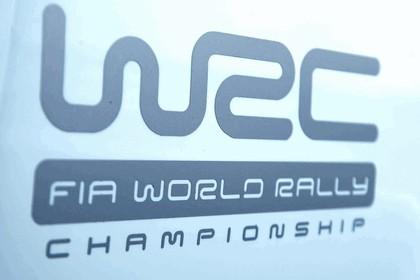 2012 Hyundai i20 WRC 59
