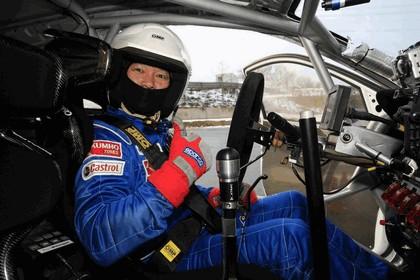 2012 Hyundai i20 WRC 64