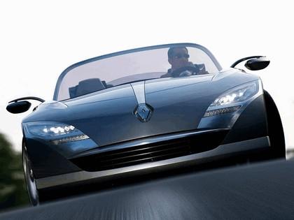 2006 Renault Nepta concept 4