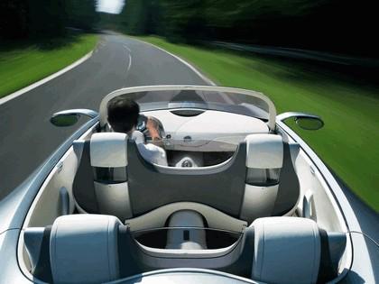 2006 Renault Nepta concept 5