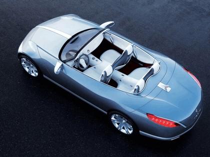 2006 Renault Nepta concept 11