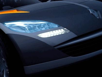 2006 Renault Nepta concept 13