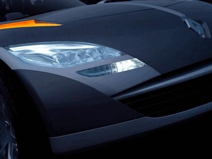 2006 Renault Nepta concept 14