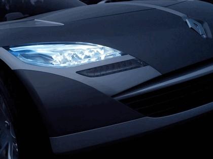 2006 Renault Nepta concept 16