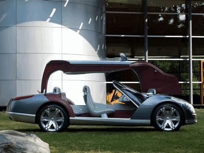 2006 Renault Nepta concept 20