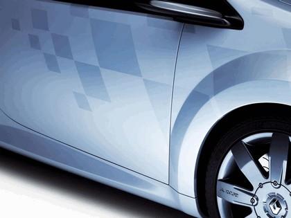 2006 Renault Twingo concept 10