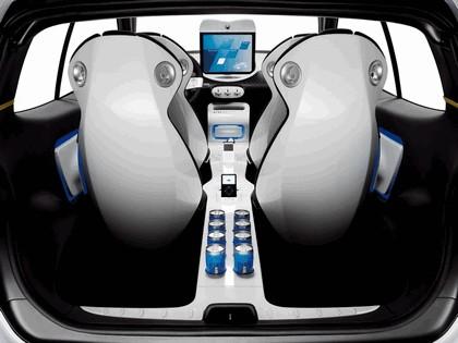 2006 Renault Twingo concept 13