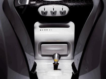 2006 Renault Twingo concept 16