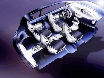 2006 Renault Twingo concept 23