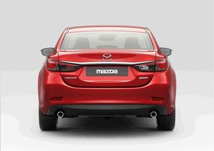 2012 Mazda 6 15