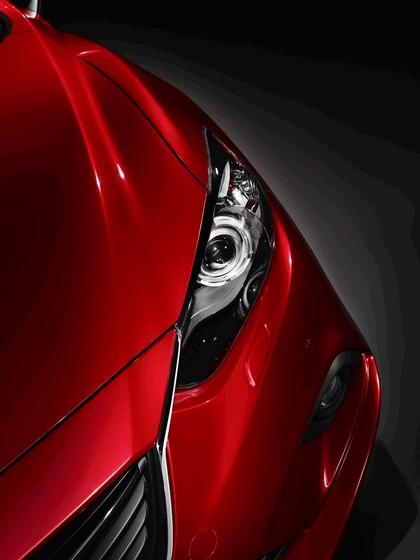 2012 Mazda 6 16