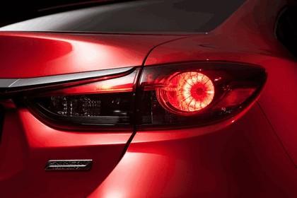 2012 Mazda 6 22