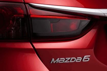 2012 Mazda 6 24