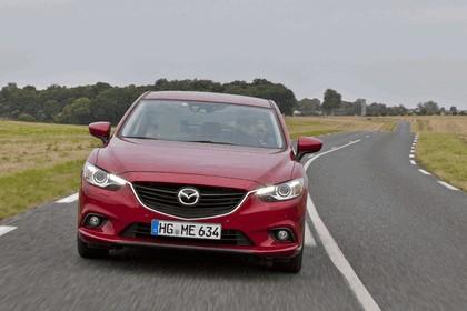 2012 Mazda 6 65