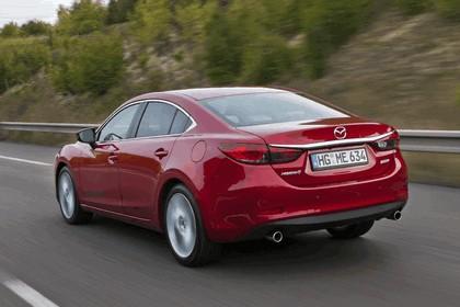 2012 Mazda 6 69