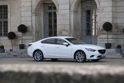 2012 Mazda 6 98