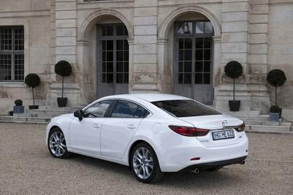 2012 Mazda 6 99