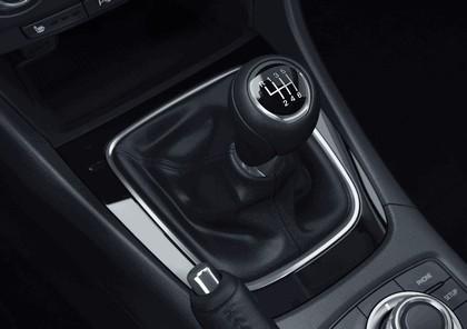 2012 Mazda 6 123