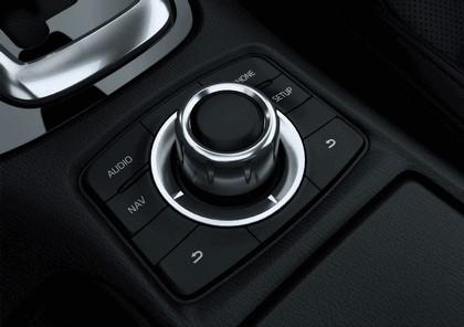 2012 Mazda 6 124
