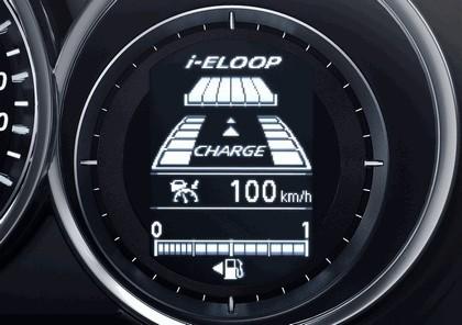 2012 Mazda 6 127