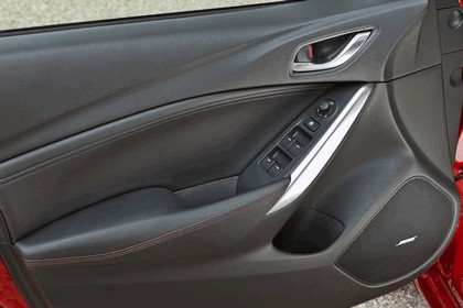 2012 Mazda 6 128