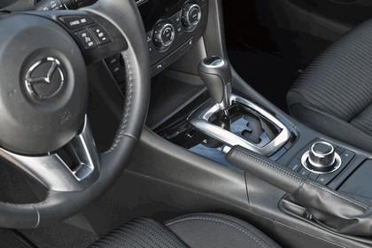 2012 Mazda 6 136