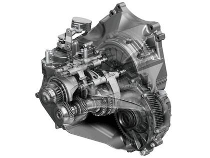2012 Mazda 6 159