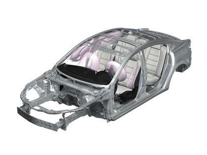 2012 Mazda 6 162