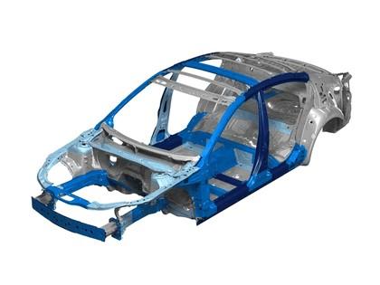 2012 Mazda 6 163