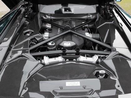 2012 Lamborghini Aventador LP760-4 Dragon Edition by Oakley Design 5