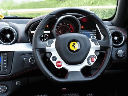 2012 Ferrari FF - Australian version 12