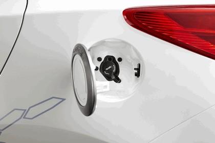 2012 Hyundai ix35 Fuel Cell 15
