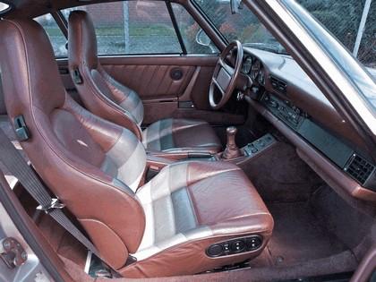 1986 Porsche 959 39
