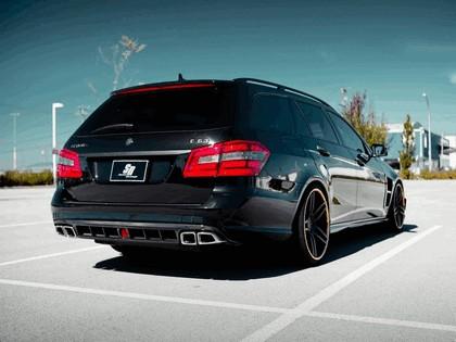 2012 Mercedes-Benz E63 AMG Estate Project Cyphur by SR Auto Group 6