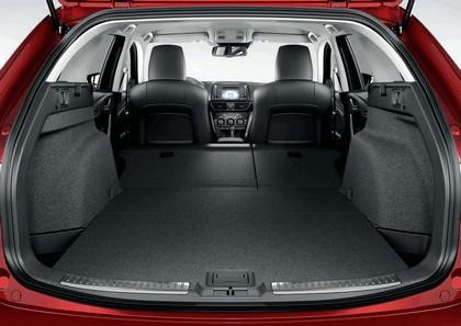 2012 Mazda 6 wagon 12