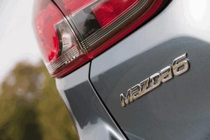 2012 Mazda 6 wagon 94