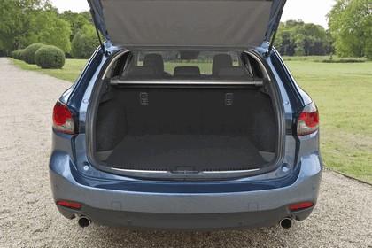 2012 Mazda 6 wagon 95