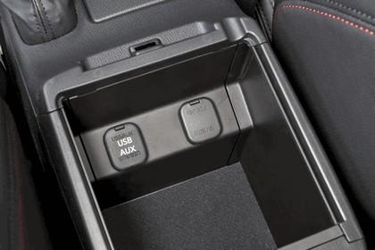 2012 Mazda 6 wagon 120
