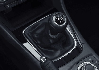 2012 Mazda 6 wagon 121