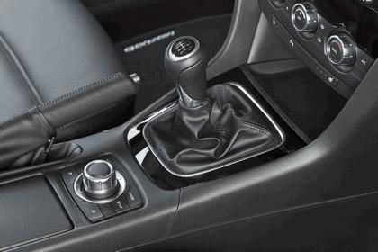 2012 Mazda 6 wagon 129