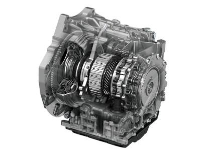 2012 Mazda 6 wagon 138