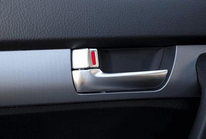 2013 Kia Sorento - EU version 62