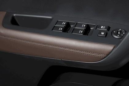 2013 Kia Sorento - EU version 81
