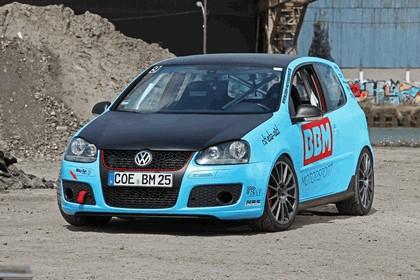 2012 Volkswagen Golf ( V ) GTI by BBM 5